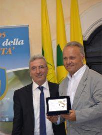 https://lazio.coldiretti.it/wp-content/uploads/2018/06/106189984-204x270.jpeg