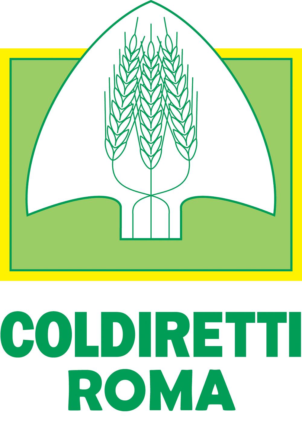 VELLETRI –  convegni sull'azienda eco sostenibile in collaborazione con la CCIAA di Roma
