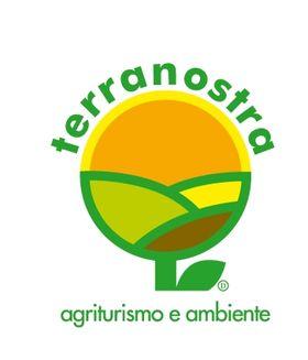 "Agriturismo ""Relais Chalons d'Orange"" di Alvito"