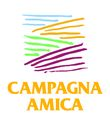 CAMPAGNA AMICA