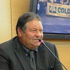 Coldiretti Rieti promette battaglia anche per il 2012
