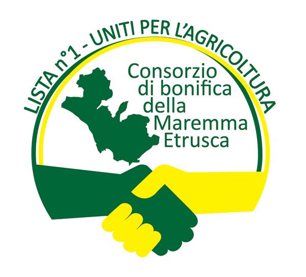 BONIFICA