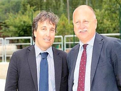 COLDIRETTI: ANDREA RENNA NOMINATO VICE DIRETTORE VICARIO DELLA SEDE DI ROMA