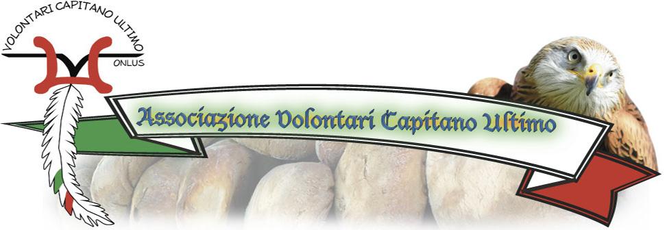 Anche la Coldiretti di Roma con Agrimercato Roma da capitan Ultimo e Falcolandia, per tendere una mano  ai più deboli