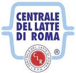 CENTRALE DEL LATTE DI ROMA: LA COLDIRETTI CAPITOLINA CHIEDE L'INTERVENTO DI ALEMANNO.