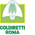 COLDIRETTI ROMA:  CAF, EPACA E CREDITAGRI AL MERCATO DI CAMPAGNA AMICA IN VIA TIBURTINA