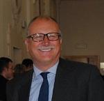 Coldiretti alla Commissione Agricoltura del Consiglio Regionale del Lazio