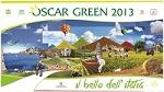 OSCAR GREEN 2013: COLDIRETTI, PREMIATE LE MIGLIORI AZIENDE AGRICOLE DEL LAZIO