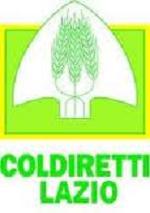 AGRITURISMI: COLDIRETTI LAZIO, URGENTE REVISIONE DEL REGOLAMENTO DI APPLICAZIONE DA PARTE DELL'ASSESSORATO AGRICOLTURA DELLA REGIONE