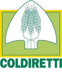 COLDIRETTI LATINA: SVOLTA D'AUTUNNO DOPO +1,7 GRADI E -76% PIOGGIA