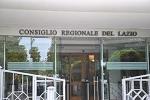 COLDIRETTI LAZIO: CONVEGNO AL CONSIGLIO REGIONALE DI VIA DELLA PISANA