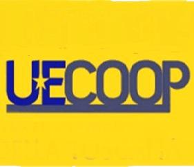 UE COOP