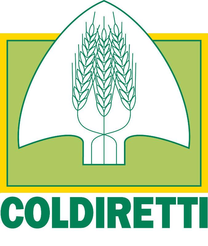 Accordo tra Coldiretti Viterbo e BIC Lazio
