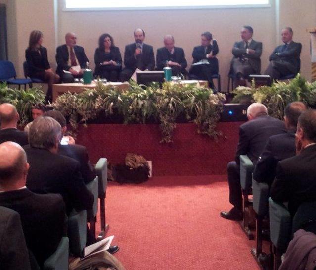 AGRIVENTURE: LE AZIENDE AGRICOLE ITALIANE, MOTORE DI RINNOVAMENTO
