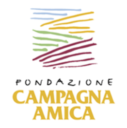 I PRODOTTI DEI COLTIVATORI DELLA TUSCIA NELLA PRIMA BOTTEGA ITALIANA E-COMMERCE