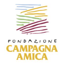 """PREMIAZIONE IDEE VINCITRICI DE """"LA CAMPAGNA AMICA CHE VORREI"""
