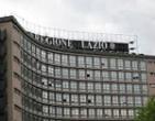 """LAZIO, """"PACCHETTO GIOVANI"""": SBLOCCATI DALLA REGIONE I PAGAMENTI DEL PREMIO DI INSEDIAMENTO GRAZIE ALL'INTERVENTO DI COLDIRETTI LAZIO"""