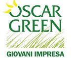 """COLDIRETTI LAZIO: """"OSCAR GREEN"""" 2014, IL PREMIO DEI GIOVANI AGRICOLTORI"""