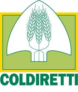 Coldiretti Viterbo a servizio della prevenzione con l'agricoltura