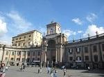 GIORNATA MONDIALE DELL'ALIMENTAZIONE: COLDIRETTI LAZIO E FONDAZIONE ITALIANA PER L'EDUCAZIONE ALIMENTARE VERSO E OLTRE EXPO 2015