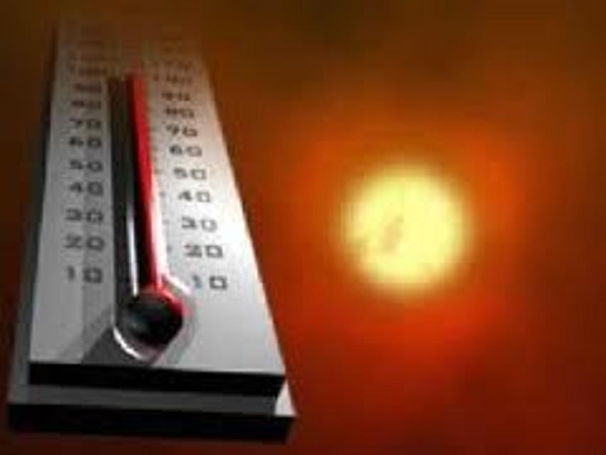 MALTEMPO: COLDIRETTI, OTTOBRE CALDO (+2,6 GRADI) PAURA PER SICCITA'