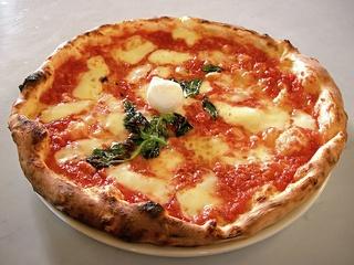 PETIZIONE PIZZA