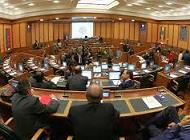 REGIONE: COMMISSIONE AGRICOLTURA, COLDIRETTI LAZIO PARTECIPA MA RESTA FUORI DAL TAVOLO AGROALIMENTARE