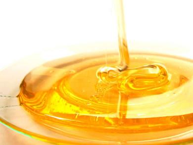L'olio extravergine venduto in Italia?