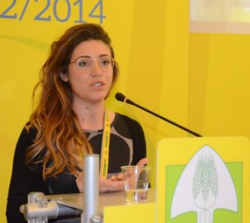 LAVORO: COLDIRETTI, +12% UNDER 35 IN AGRICOLTURA NEL 2015
