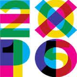 EXPO: COLDIRETTI VITERBO A MILANO