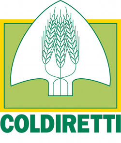 UE: MONCALVO (COLDIRETTI) VICEPRESIDENTE AGRICOLTORI EUROPEI