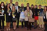 EXPO: COLDIRETTI LAZIO, AGLI OSCAR GREEN AGRICOLTURA E GIOVANI IL MIGLIORE INVESTIMENTO PER IL FUTURO DEL NOSTRO PAESE