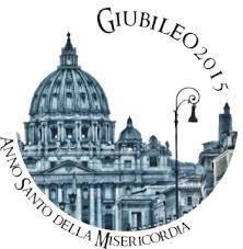 GIUBILEO