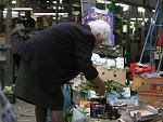 ISTAT: COLDIRETTI LAZIO, IN MEZZO MILIONE SENZA PASTI ADEGUATI
