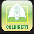 https://lazio.coldiretti.it/wp-content/uploads/2018/06/86740365.png