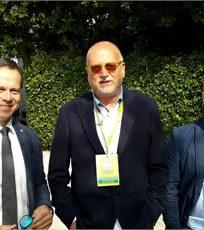 https://lazio.coldiretti.it/wp-content/uploads/2018/06/92561124-204x230.jpeg