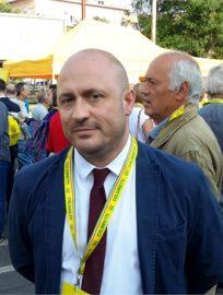 https://lazio.coldiretti.it/wp-content/uploads/2018/06/96176418-204x270.jpeg