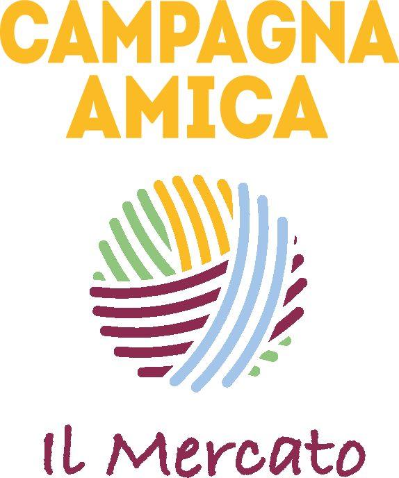 """COLDIRETTI FROSINONE: """"DOMANI AL MERCATO DI CAMPAGNA AMICA IL PEPERONE DAY"""""""