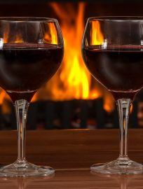 https://lazio.coldiretti.it/wp-content/uploads/2018/09/red-wine-2443699_960_720-204x270.jpg