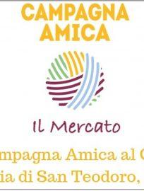 https://lazio.coldiretti.it/wp-content/uploads/2018/10/logo-circo-massimo-204x270.jpg